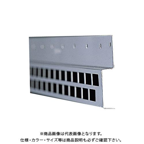 宇佐美工業 防鼠材 床下換気口 (100入) YB100-SU