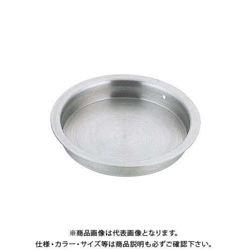 宇佐美工業 丸引手 SUS304 60mm ブロンズ塗装 (50×20入)
