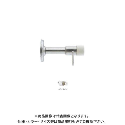 宇佐美工業 巾木 戸当り SUS304 ヘアーライン (20×10入)