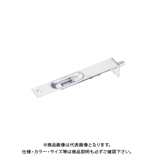 宇佐美工業 フランス落し SUS304 角型 150mm ヘアーライン (20×10入)