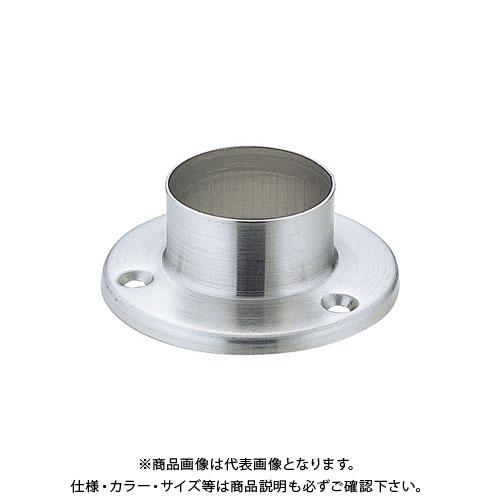 宇佐美工業 ソケット 丸パイプ用 38mm SUS304 38mm ヘアーライン (30×20入)