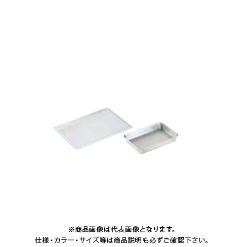 TKG 遠藤商事 ステンレスパンチングスノコ ステンレス角バット6枚取用 ASN0701 6-0131-1001