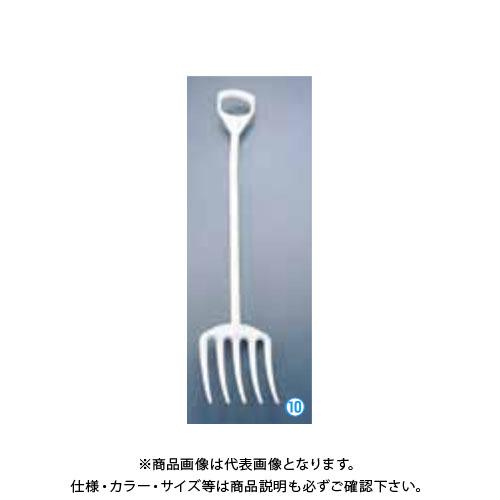TKG 遠藤商事 ヴァイカン フォーク 56905 AHO1601 7-0198-1001