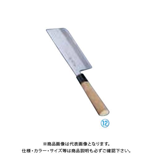 TKG 遠藤商事 堺 菊守 極上 菜切 16.5cm AKK3316 7-0284-1201