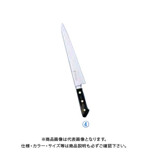 TKG 遠藤商事 正広 本職用日本鋼 筋引 13019 30cm AMSB4019 6-0290-0403