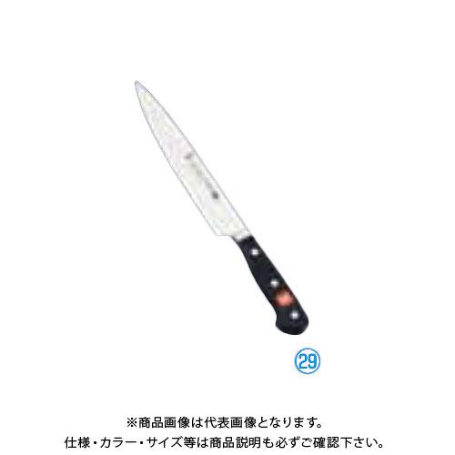 TKG 遠藤商事 WTル・コルドンブルー 細身スライサー 4521-26 26cm ADLL226 7-0304-2403