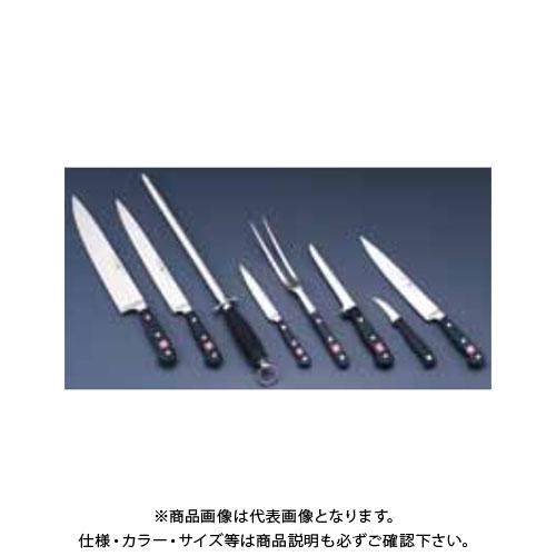 TKG 遠藤商事 ヴォストフ 庖丁基本セット B ADL39 6-0297-1701