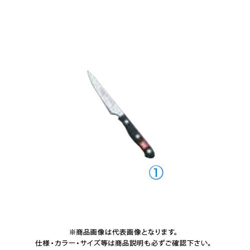 TKG 遠藤商事 スペシャルグレード ペティーナイフ 4066-12SG ADLH7012 7-0306-0103