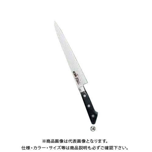 TKG 遠藤商事 TKG-NEO(ネオ)DP口金付 筋引 27cm ATKA602 7-0290-0302