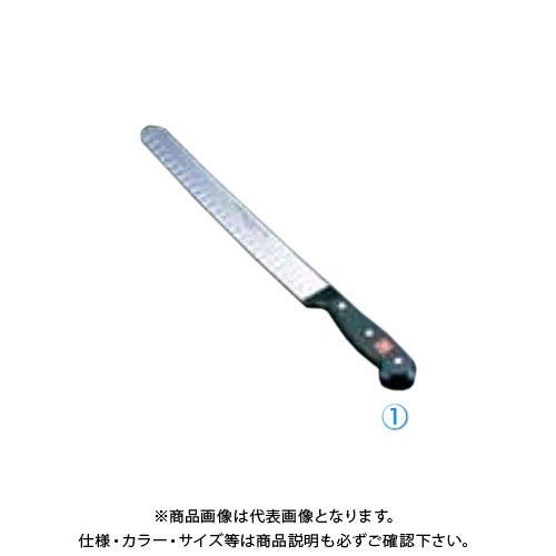 TKG 遠藤商事 グルメ ローストビーフスライサー 4511 ADLG2 6-0312-0101