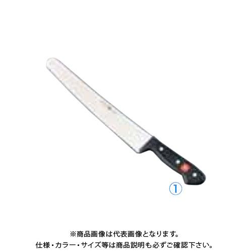 TKG 遠藤商事 ヴォストフ グルメスーパースライサー 4517-26 ADLH2 6-0313-0101