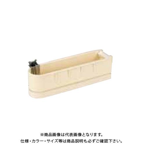 TKG 遠藤商事 カステラナイフウォーマー WKS04 6-0316-0801