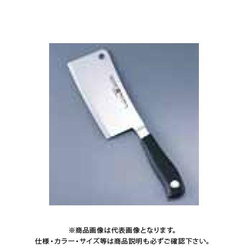 TKG 遠藤商事 ヴォストフ グランプリII クレーバー 4675 16cm ABO6801 6-0318-2301