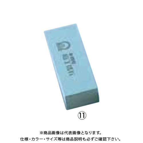 TKG 遠藤商事 SA砥石 荒砥細目GC(No.220) 特大 ATI05004 6-0321-1101