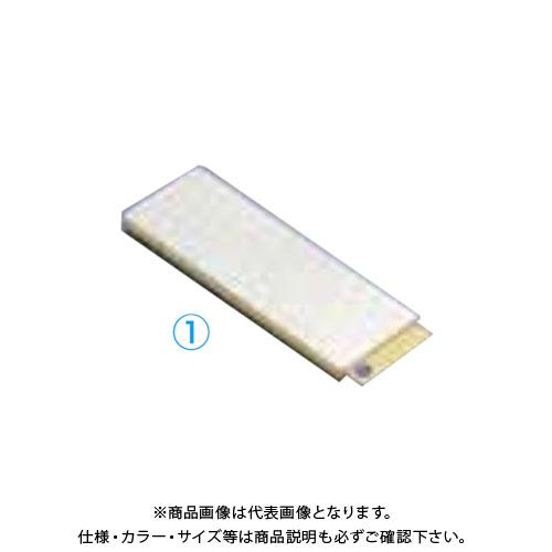 TKG 遠藤商事 デュオシャープ 両面タイプ W8CX-NB003685 ATI754 6-0323-0104