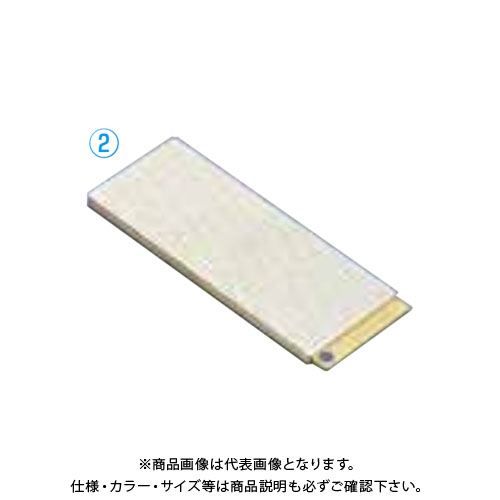 TKG 遠藤商事 デュオシャープ 両面ワイドタイプ W250EF-NB003807 ATI761 6-0323-0201