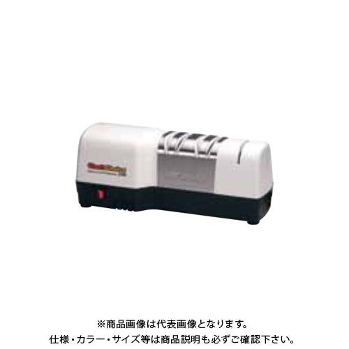 TKG 遠藤商事 シェフスチョイス ハイブリッド庖丁研ぎ器 270 AHU9501 6-0325-0201