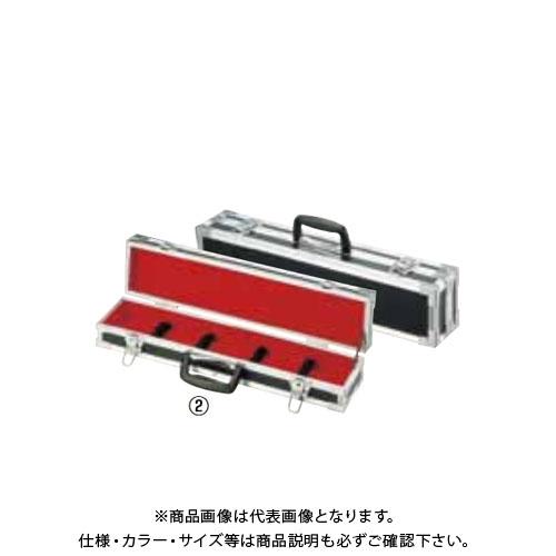 TKG 遠藤商事 SAスーパーデラックスナイフケース 小 ANI05 6-0327-0201