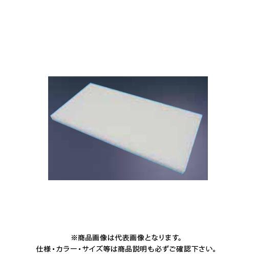 TKG 遠藤商事 リス 業務用耐熱抗菌まな板 TM10 900×450×H30mm AMNH807 7-0342-0707
