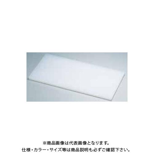 【直送品】TKG 遠藤商事 トンボ プラスチック業務用まな板 1800×900×H30mm AMN07017 7-0343-0117