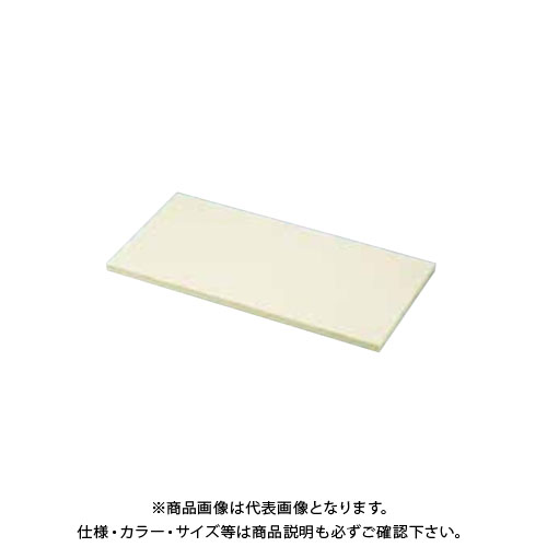 【運賃見積り】【直送品】TKG 遠藤商事 K型抗菌ピュアまな板 PK3 600×300×H30mm AMN580033 7-0343-0408