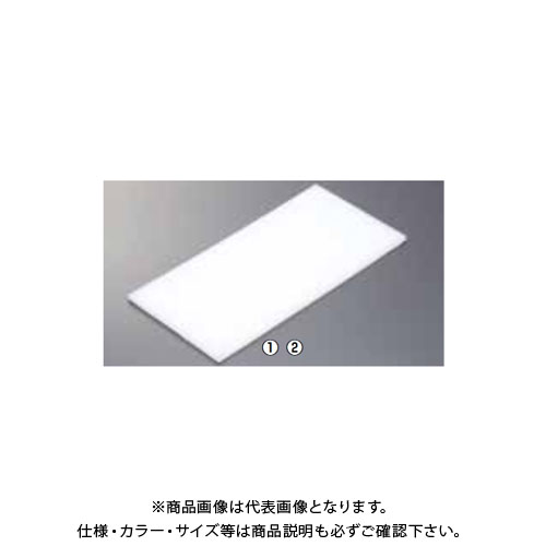 【運賃見積り】【直送品】TKG 遠藤商事 瀬戸内 一枚物まな板 K16A 1800×600×H40mm AMNG9132 7-0345-0262