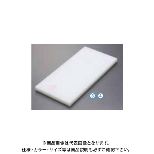 【運賃見積り】【直送品】TKG 遠藤商事 瀬戸内 はがせるまな板 5号 860×430×H15mm AMNH0036 7-0345-0336
