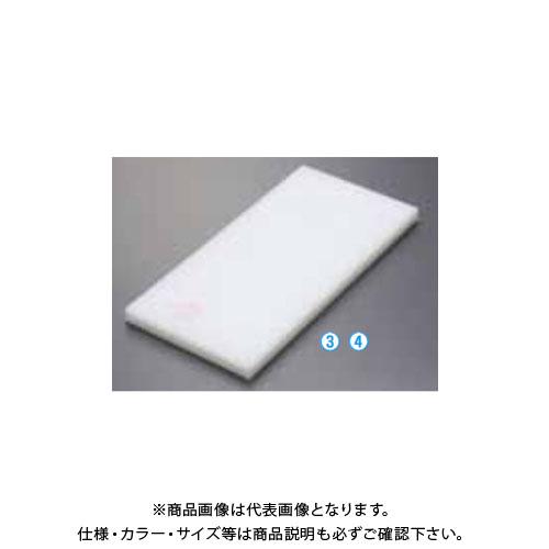 【運賃見積り】【直送品】TKG 遠藤商事 瀬戸内 はがせるまな板 M-180A 1800×600×H30mm AMNH0092 6-0334-0442