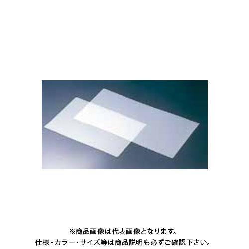 TKG 遠藤商事 住友 使い捨てまな板 (100枚入) 450×300mm AMN841 7-0352-0401