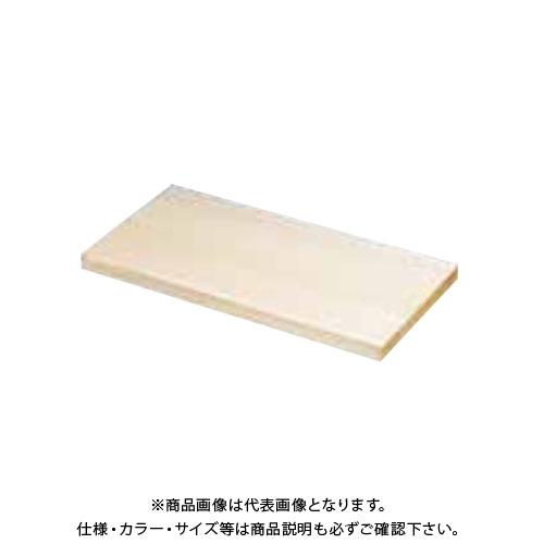 TKG 遠藤商事 木曽桧まな板(一枚板) 600×330×H30mm AMN14003 6-0341-0103