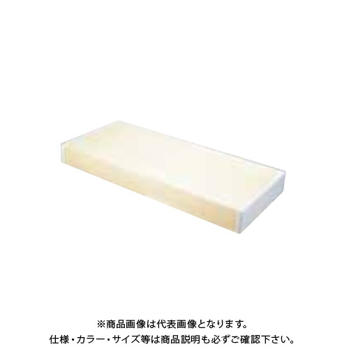 【直送品】TKG 遠藤商事 木曽桧まな板(合わせ板) 1500×450×H90mm AMN12007 6-0341-0207