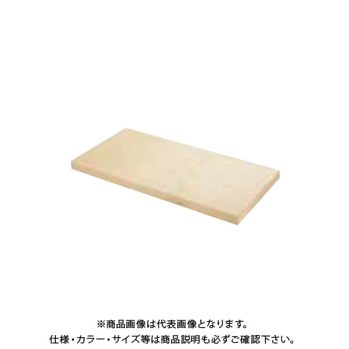 TKG 遠藤商事 スプルスまな板(カナダ桧) 900×450×H90mm AMN13015 7-0353-0315