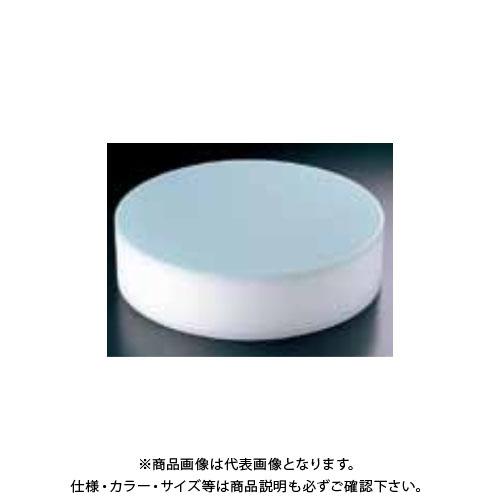 【運賃見積り】【直送品】TKG 遠藤商事 積層 プラスチック カラー中華まな板 特大 103mm ブルー AMNA501 7-0354-0401