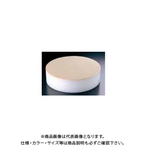 【運賃見積り】【直送品】TKG 遠藤商事 積層 プラスチック カラー中華まな板 小 103mm ベージュ AMNA607 6-0342-0507