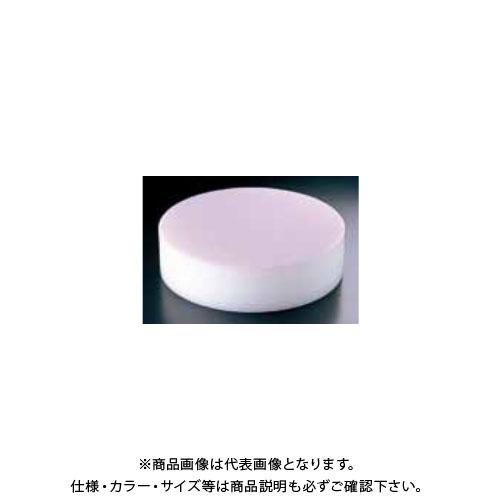 【運賃見積り】【直送品】TKG 遠藤商事 積層 プラスチック カラー中華まな板 中 103mm ピンク AMNA405 6-0342-0605