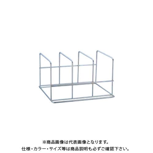TKG 遠藤商事 SA18-8中華まな板立 TT-3 AMN94 7-0354-0901