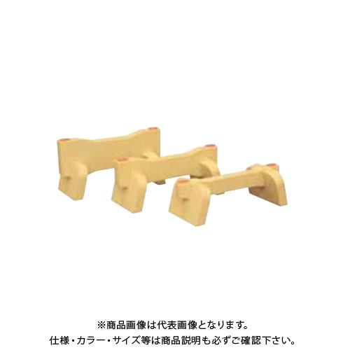 TKG 遠藤商事 まな板リフター 高身長者用(1本) LF150-390 AMNJ809 7-0360-0809