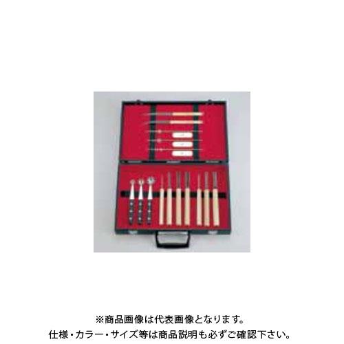 TKG 遠藤商事 正本 ムキモノセット Cセット 6点 BMK23 7-0523-0301