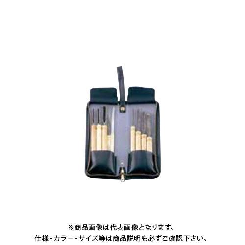 TKG 遠藤商事 関東型むきものセット 小 9点セット BMK2701 6-0498-0301