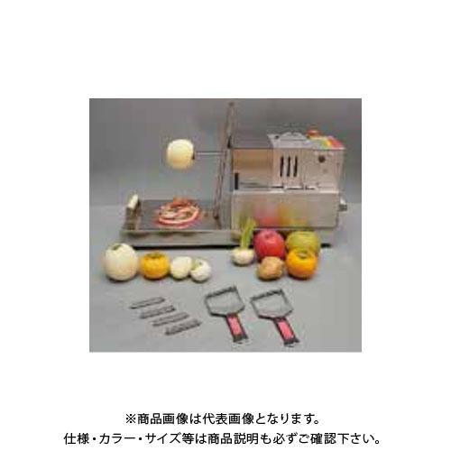 TKG 遠藤商事 電動ピラー EPA-H1 BPL0401 6-0505-0801
