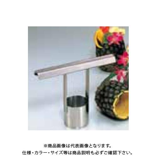 TKG 遠藤商事 パインボトル L (5ヶ玉用) CPI05001 6-0506-0303