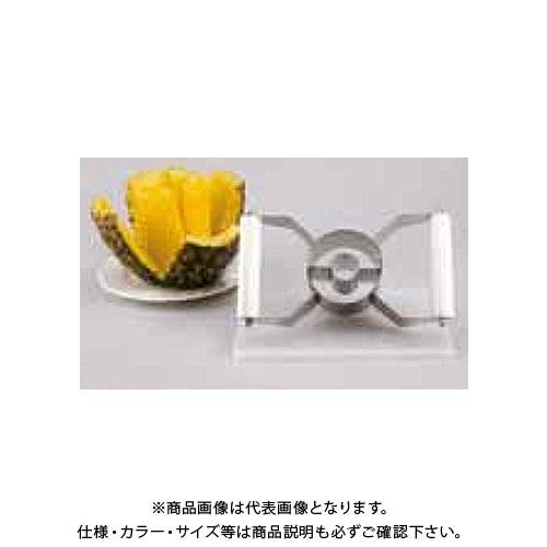 TKG 遠藤商事 パインピラーPC L CPI01001 6-0506-0502