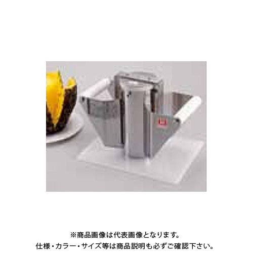 TKG 遠藤商事 パインピラーPW LL CPI02004 6-0506-0603