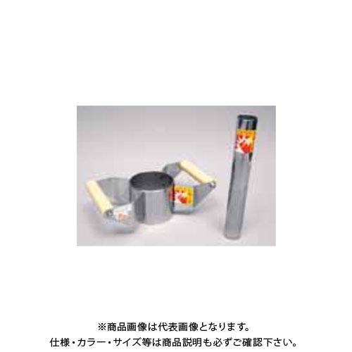 TKG 遠藤商事 パインピラーPS M CPI03002 7-0532-0801