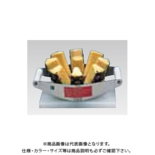 TKG 遠藤商事 パインスティックカッター SC-8 CPI09008 6-0506-0802