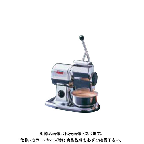 TKG 遠藤商事 電動チーズグレーター GF BTC28 6-0516-1401