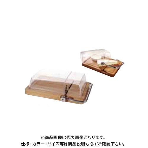 TKG 遠藤商事 ライフ カッティングワイヤー&ボード オーク 850531 BKTQ401 6-0517-0301