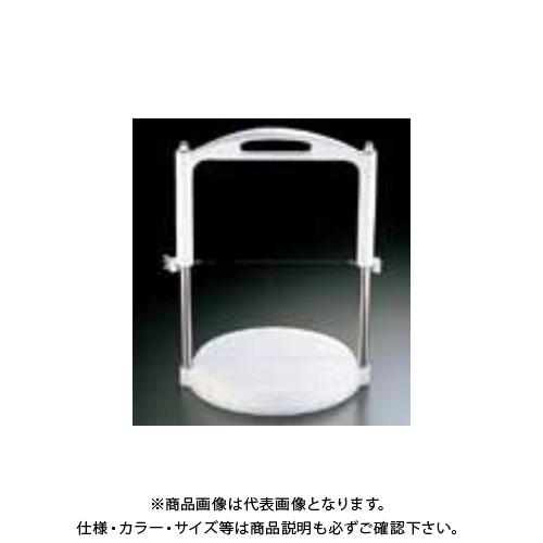 TKG 遠藤商事 ロックフォート チーズスライサー N3502(52085) BTCD901 6-0517-0801
