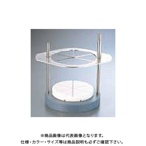 TKG 遠藤商事 ステンレス チーズウエッジ(等分器) PF08(8等分) BTCE002 6-0517-0902