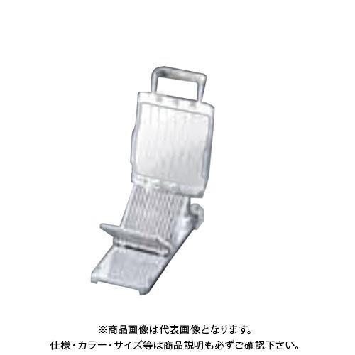 TKG 遠藤商事 イージーチェイサー チーズカッター N55300A BTCE801 6-0517-1201